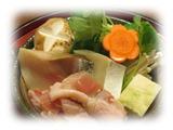 四日市水沢鍋