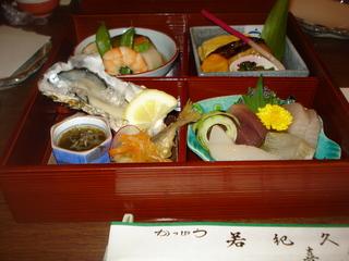sashimi-kaki.jpg